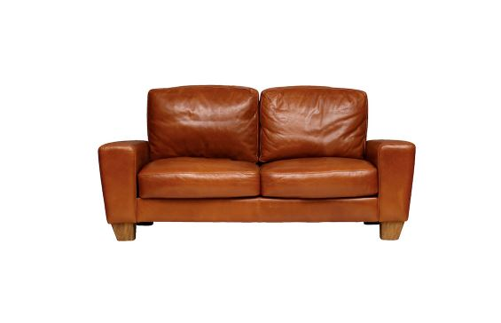 ACME Furnitureの『FRESNO SOFA 2P』