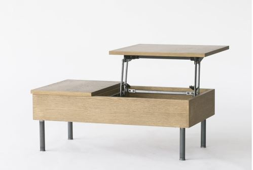journal standard Furnitureの『PSF LIFTING TABLE』の画像