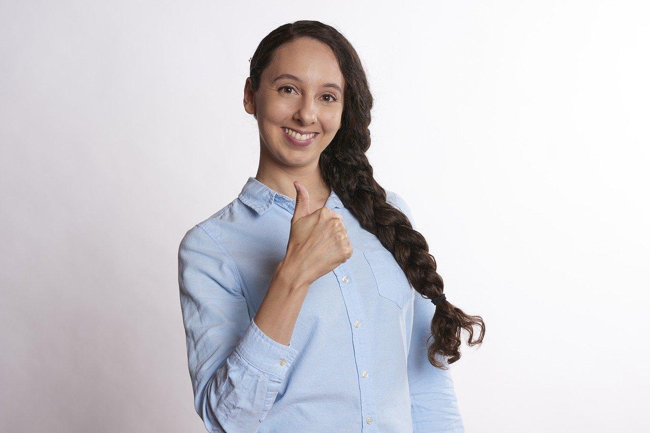 CLSAで引っ越しの費用を抑えることに成功した女性