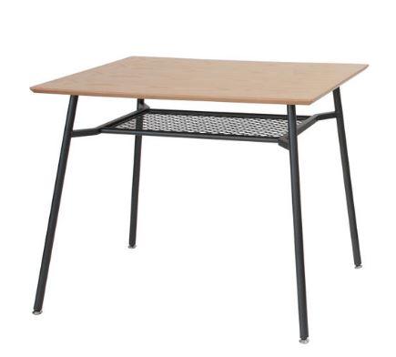 CLAS『i-style ダイニングテーブル』