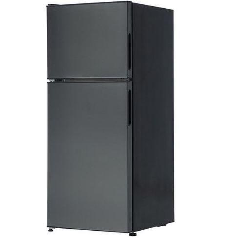 CLAS『118L 2ドア冷凍・冷蔵庫』