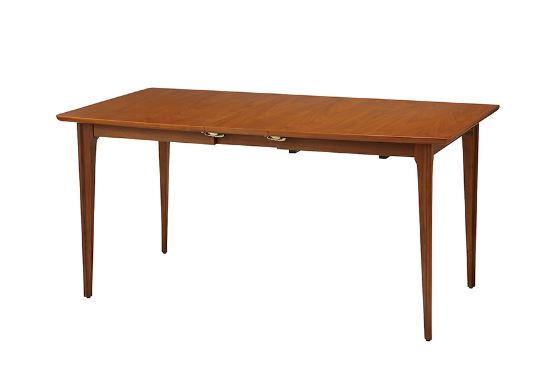 ACME Furnitureの『BROOKS DINING TABLE_2ND』
