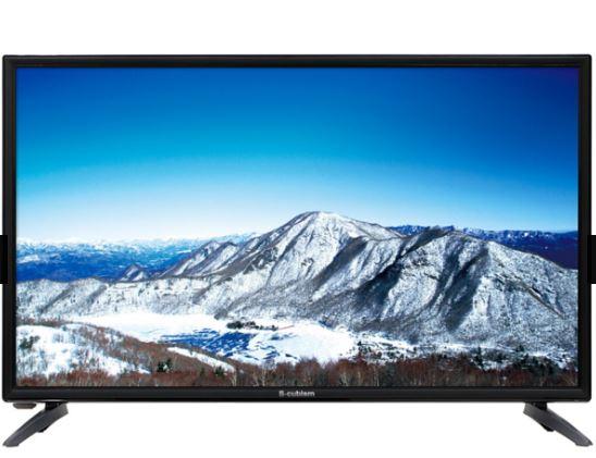 CLAS『32型 HD液晶テレビ』