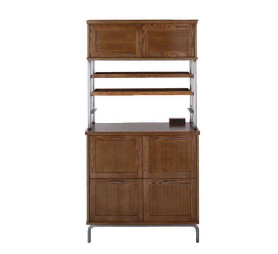 journal standard Furnitureの『BRISTOL KITCHEN BOARD LB』