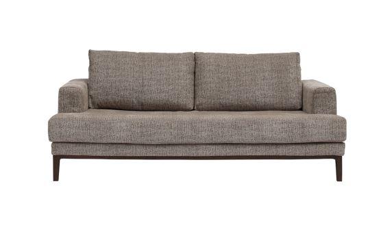 journal standard Furnitureの『JFK SOFA』