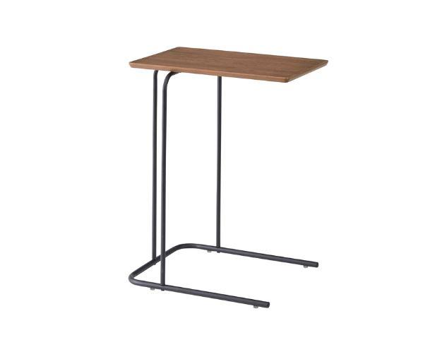 airRoom『スチールサイドテーブル』